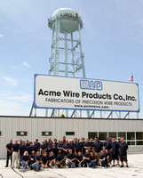 ACME WIRE